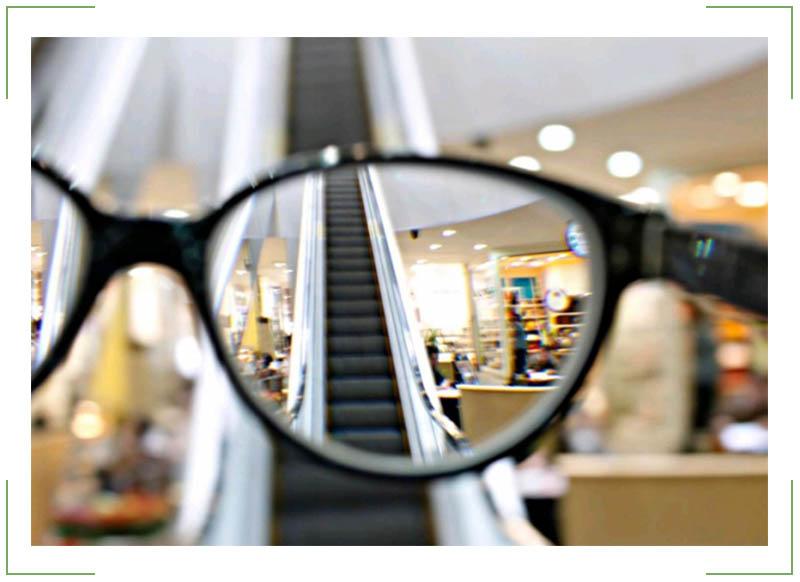 Как сделать зрение минус 175