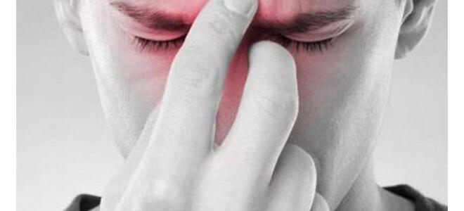 Боль в глазу при движении глазного яблока