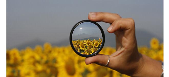 Зрение минус 0,75: что значит и как лечить?