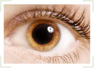 Глазное давление болезни