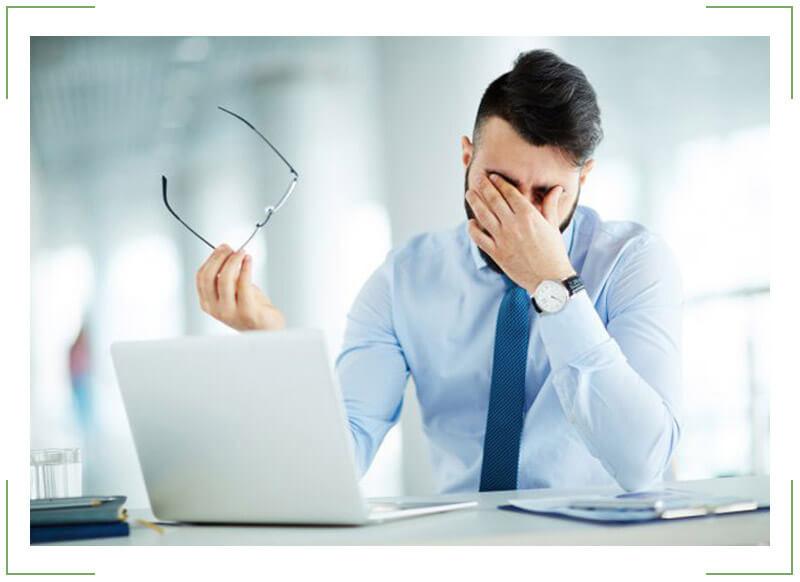 Как снизить глазное давление: быстро, в домашних условиях, без лекарств