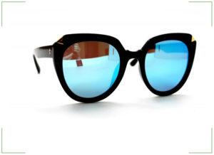 Поляризационные очки болят глаза