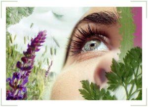 Какие могут быть заболевания роговицы глаза thumbnail