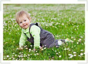 Можно ли гулять с коньюктивитом ребенку комаровский