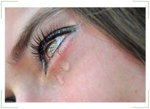 Противопоказания для удаления катаракты лазером