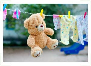 Гнойный конъюнктивит детей лечение
