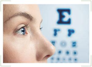 Жданов способ лечения глаз