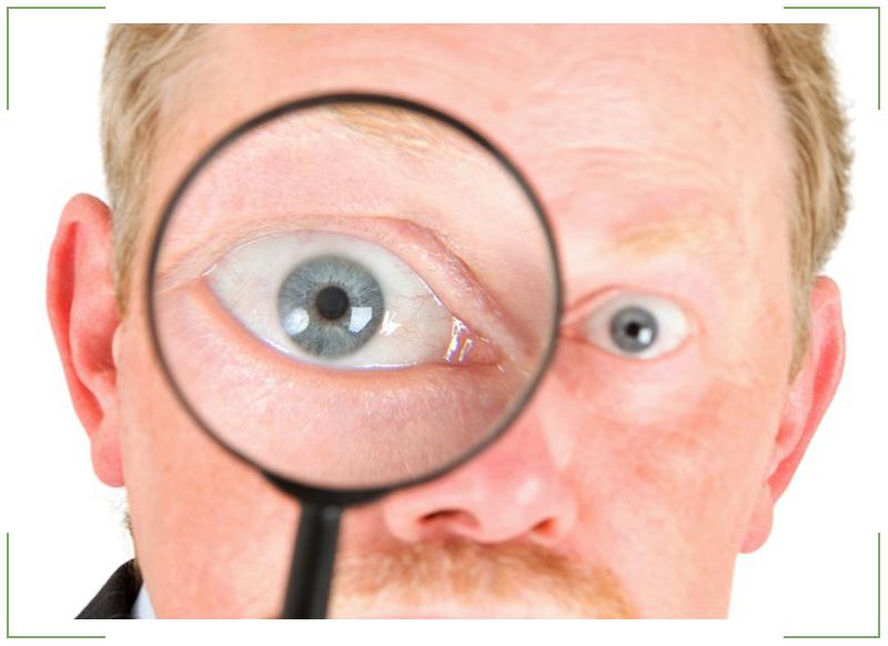 Ципролет в стоматологии - ПрофиМед
