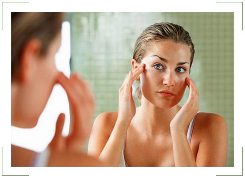 Отек глаза сверху: причины и лечение отечности, симптомы болезней при опухоли