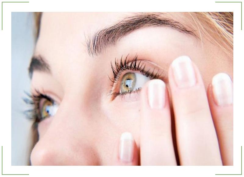 Дергается глаз: причины, лечение, профилактика