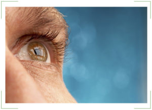 Как без операции вылечить катаракту начальную