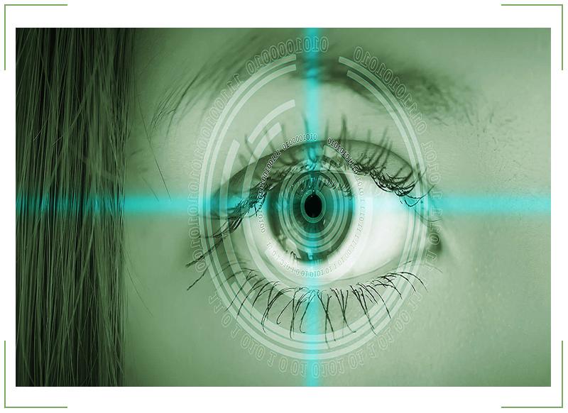 При какой близорукости делают лазерную коррекцию зрения?