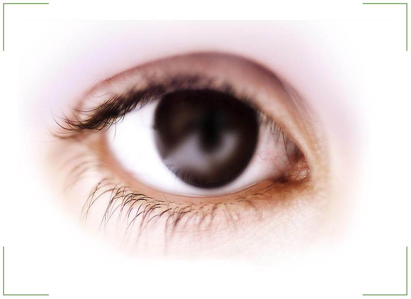 glaucoma-2